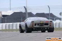 GT40_12