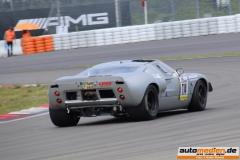 GT40_14