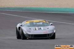 GT40_16