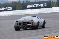 GT40_17