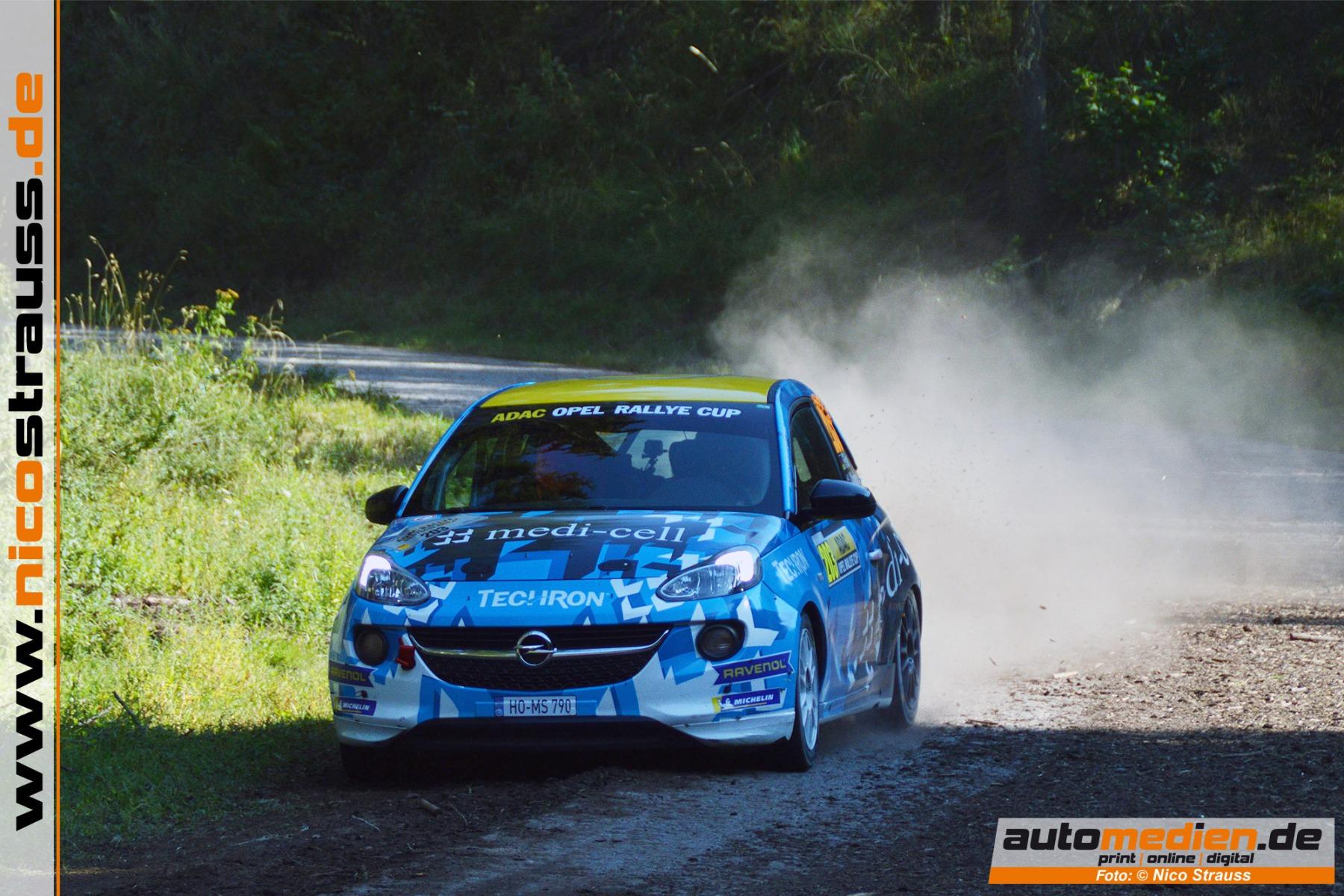 RallyeD2018_99