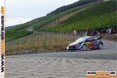RallyeD2018_39